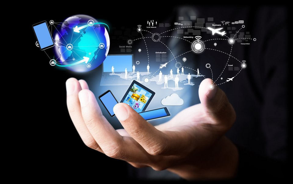 social factors affecting the telecommunication industry Factors affecting the selection of optimal suppliers in procurement many factors affect a firm's in supplier selection in telecommunication industry:.
